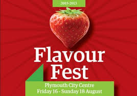 plymouth_flavour_fest_property