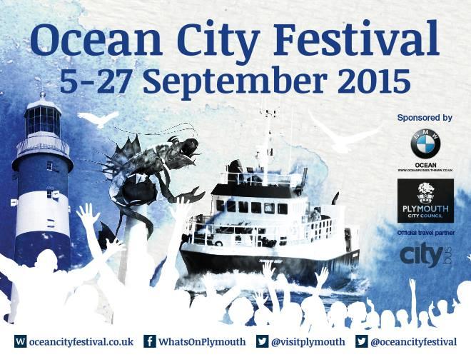 OceanCityFestival